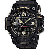 watch digital man Casio G-SHOCK GWG-1000-1AER