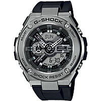 watch digital man Casio G Shock Premium GST-410-1AER