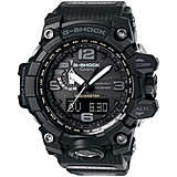 watch digital man Casio G Shock Premium GWG-1000-1A1ER