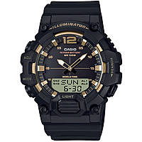 watch digital man Casio HDC-700-9AVEF