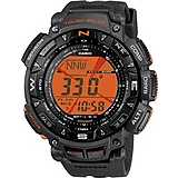 watch digital man Casio PRO-TREK PRG-240-8ER