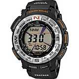 watch digital man Casio PRO-TREK PRG-260-1ER