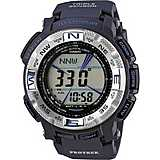 watch digital man Casio PRO-TREK PRG-260-2ER