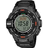watch digital man Casio PRO-TREK PRG-270-1ER