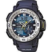 watch digital man Casio PRO-TREK PRG-280-2ER
