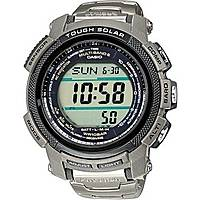 watch digital man Casio PRO-TREK PRW-2000T-7ER