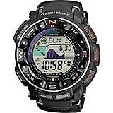 watch digital man Casio PRO-TREK PRW-2500-1ER