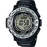 watch digital man Casio PRO-TREK PRW-3500-1ER