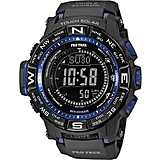 watch digital man Casio PRO-TREK PRW-3500Y-1ER