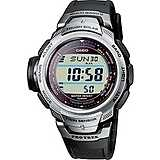 watch digital man Casio PRO-TREK PRW-500-1VER