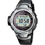 watch digital man Casio PRO-TREK PRW-500-1VER