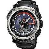 watch digital man Casio PRO-TREK PRW-5000-1ER