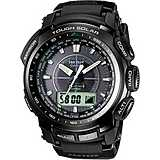 watch digital man Casio PRO-TREK PRW-5100-1ER