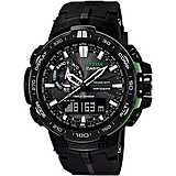 watch digital man Casio PRO-TREK PRW-6000Y-1AER