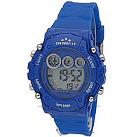 watch digital man Chronostar Pop R3751277002