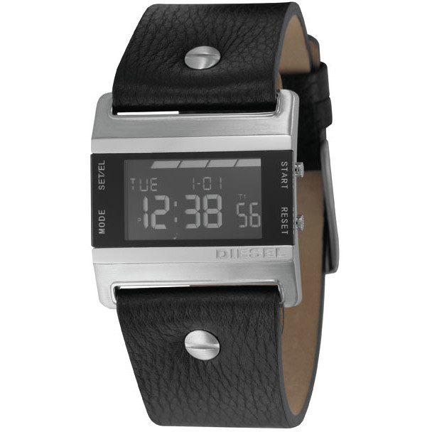 watch digital man Diesel DZ7082