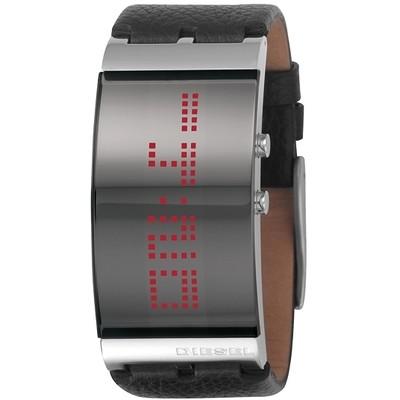 watch digital man Diesel DZ7092