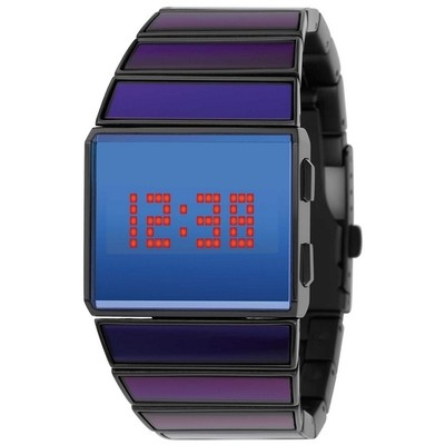 watch digital man Diesel DZ7108