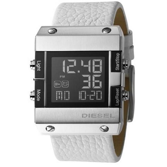 watch digital man Diesel DZ7121