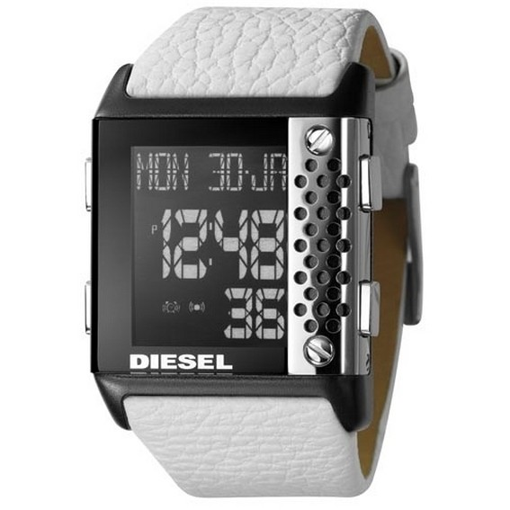 watch digital man Diesel DZ7124
