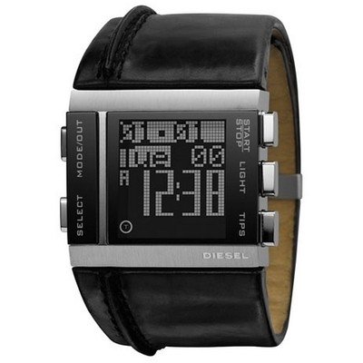 watch digital man Diesel DZ7142