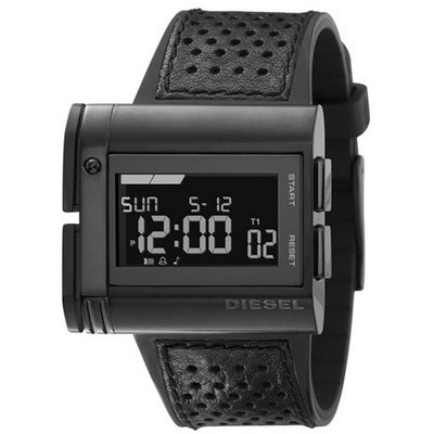 watch digital man Diesel DZ7145