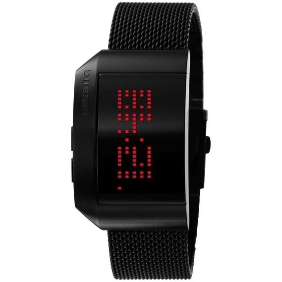 watch digital man Diesel DZ7162