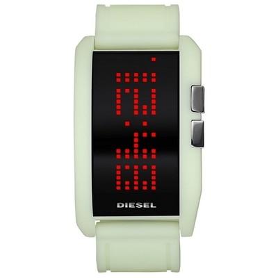 watch digital man Diesel DZ7165