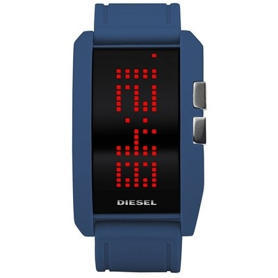 watch digital man Diesel DZ7166