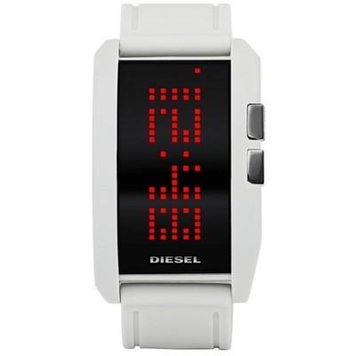 watch digital man Diesel DZ7168