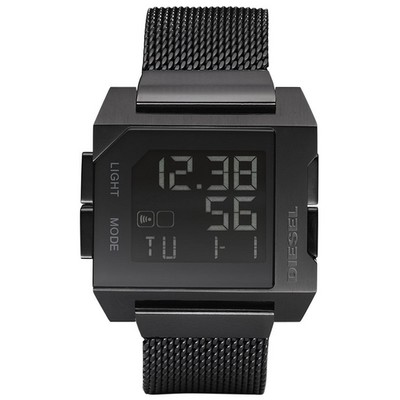watch digital man Diesel DZ7169