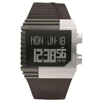 watch digital man Diesel DZ7185