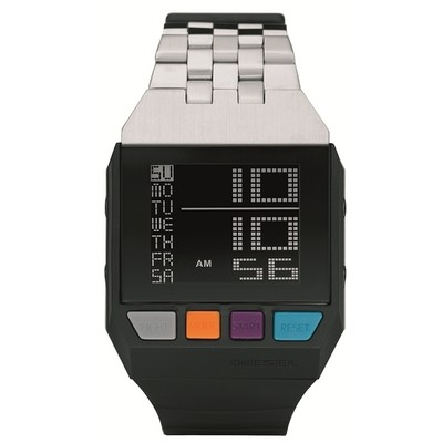 watch digital man Diesel DZ7188