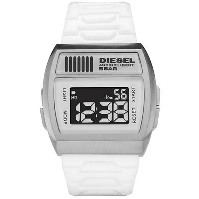watch digital man Diesel DZ7204