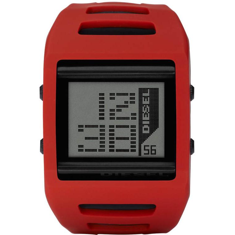 watch digital man Diesel DZ7226