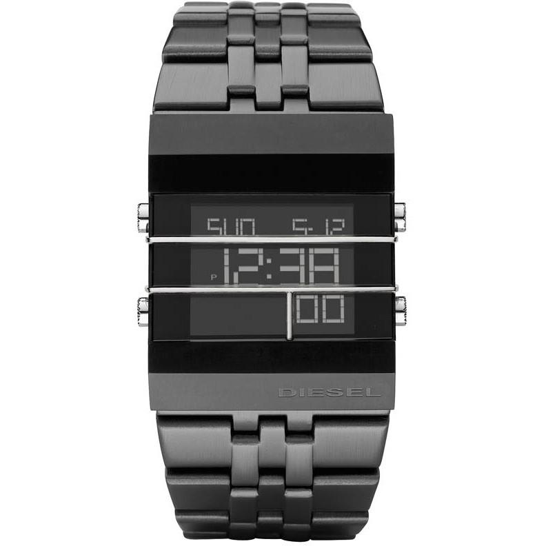 watch digital man Diesel DZ7227