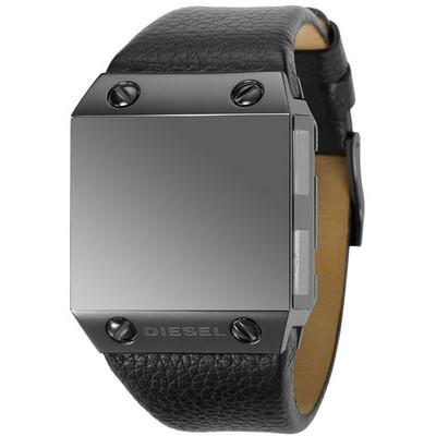 watch digital man Diesel DZ9044