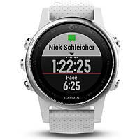 watch digital man Garmin 010-01685-00