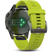 watch digital man Garmin 010-01688-02