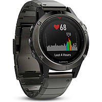 watch digital man Garmin 010-01688-21