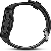 watch digital man Garmin 010-01689-10
