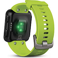 watch digital man Garmin 010-01689-11