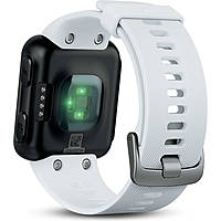 watch digital man Garmin 010-01689-13