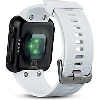 watch digital man Garmin 010-01689-13