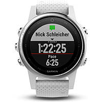 watch digital man Garmin Fenix 010-01685-00