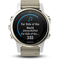 watch digital man Garmin Fenix 010-01685-13