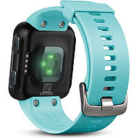 watch digital man Garmin Forerunner 010-01689-12