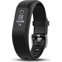 watch digital man Garmin Vivosmart 3 010-01755-03