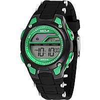 watch digital man Sector Ex-13 R3251510001