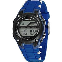watch digital man Sector Ex-13 R3251510003